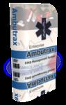 Ambutrax