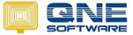 QNE Accounting Software