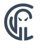 Logotipo de Critical Insight