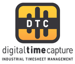 Digital Time Capture