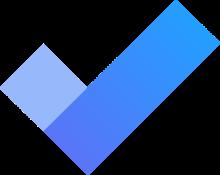 Microsoft To-Do logo