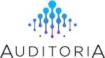 Auditoria SmartFlow Skills