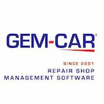 GEM-CAR