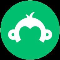 SurveyMonkey Audience logo