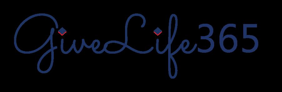 GiveLife