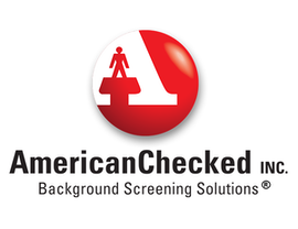 AmericanChecked