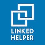 Linked Helper 2