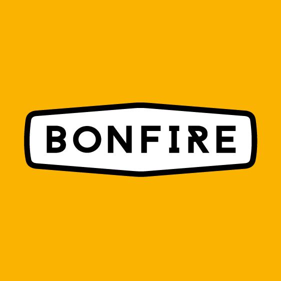 Bonfire Campground Management