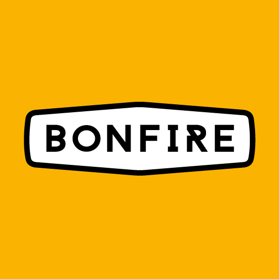 Bonfire Campground Management logo
