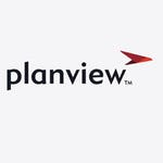 Planview Clarizen