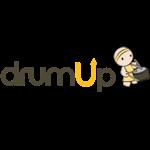 DrumUp