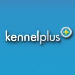 kennelplus logo