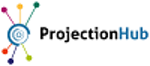 ProjectionHub