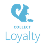 Collect Loyalty