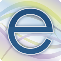 evolve Recruitment Software