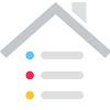 ListingsPlus logo