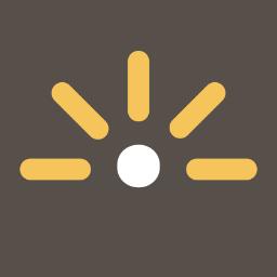 Luminello logo