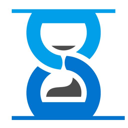 ClinicSoftware.com logo