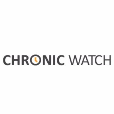 Chronic Watch