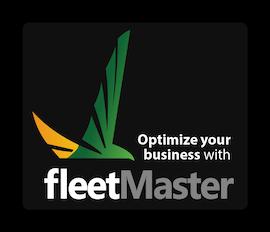 FleetMaster