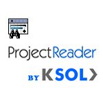 Project Reader