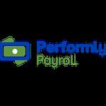 Performly Payroll