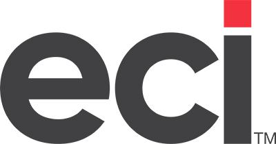 M1 ERP logo