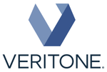 Veritone Digital Media Hub