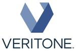 Veritone Digital Media Hub