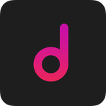Diobox
