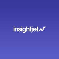 InsightJet