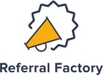 Referral Factory