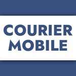 Courier Mobile