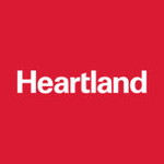 Heartland Payment Processing