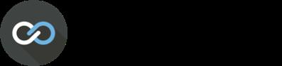 Wooter logo