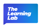 TheLearning Lab
