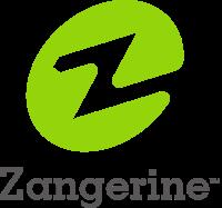 Zangerine logo