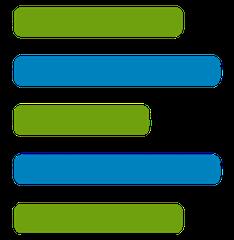 Benchmark ESG | Gensuite