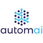 AppsWatch logo