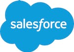 Salesforce for Travel & Hospitality