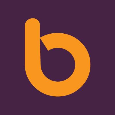 Bontact logo