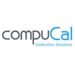CompuCal logo