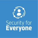 Security for Everyone