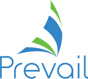Prevail Case Management System