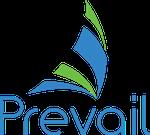 Prevail Case Management System