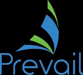 Prevail Case Management System logo