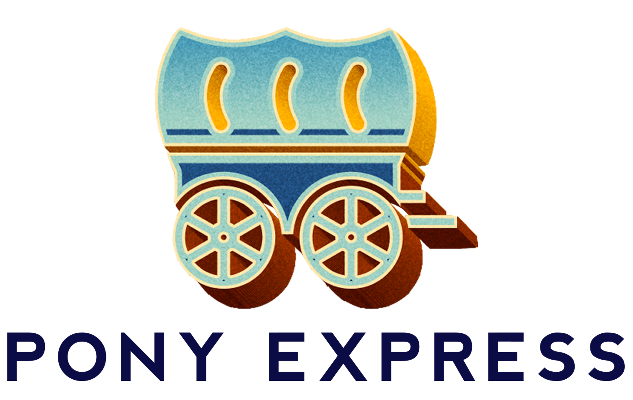 Pony Express HQ