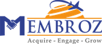 Membroz