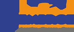 Membroz logo