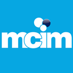 Mission Critical Information Management (MCIM)